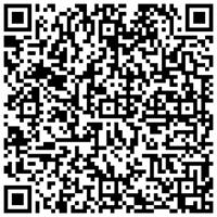 Scannez ce QR-Code avec votre smartphone afin de nous ajouter automatiquement à vos contacts!