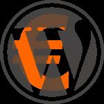 tarifs-wordpress-webcreation31