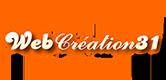 WebCréation31, Création de Site Internet Toulouse