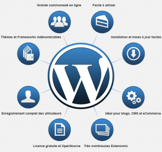 creation-site-internet-toulouse-pourquoi-wordpress