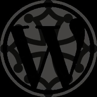 wordpress-toulouse