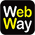 webway-conseil-webmarketing