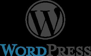 creation-sites-toulouse-wordpress