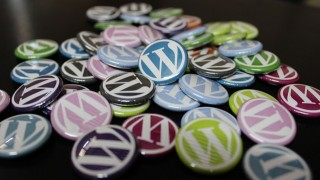 formation-wordpress-toulouse