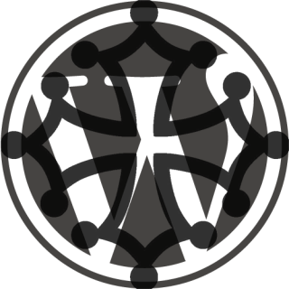 wordpress-toulouse