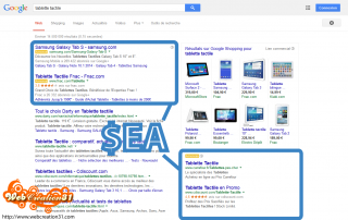 referencement-seo-smo-toulouse-sea