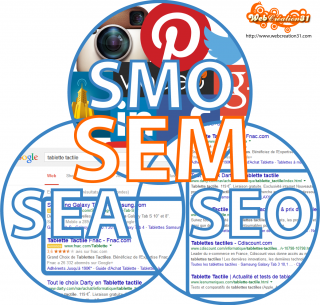referencement-seo-smo-toulouse-sea-sem