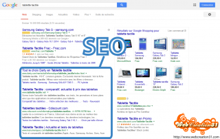 referencement-seo-toulouse