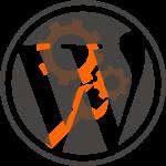 wordpress-reparation-piratage-maintenance-mise-a-jour