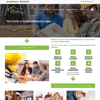 creation-site-internet-toulouse-projet